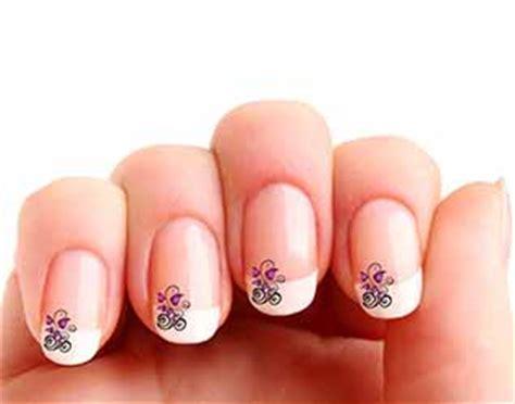 Deco Fleur Ongle by Deco Ongles Fleurs