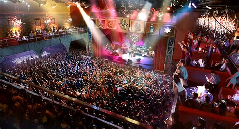 house ofblues nightlife what to know about the new house of blues anaheim