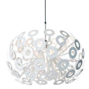 Funky Kitchen Lighting Funky Pendant Lights Uk To Choose Funky Pendant Lights House Lighting