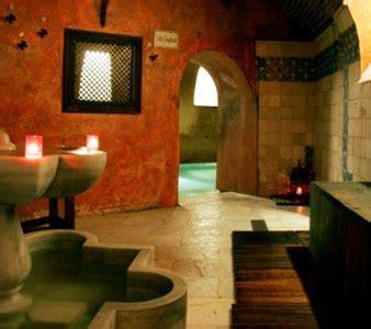 bagni arabi i bagni arabi di madrid una piccola oasi di relax