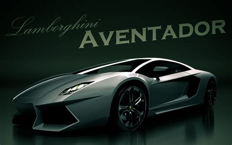 Lamborghini Aventador Pictures Hd Lamborghini Aventador Wallpaper Free Hd The Wallpaper