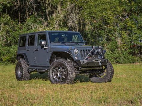 jeep wrangler unlimited sport rhino 1c4bjwdg0gl249830 2016 rhino jeep wrangler unlimited jku