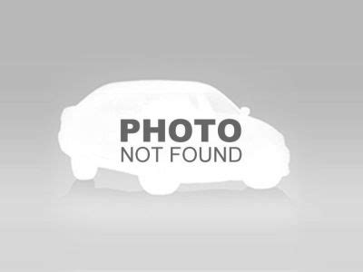 Bob Bell Kia Essex Used Ford Mustang For Sale In Essex Md Cars