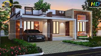 new home designs new house plans for july 2015