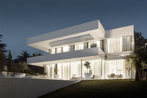 house design architecture most beautiful houses in the world house m