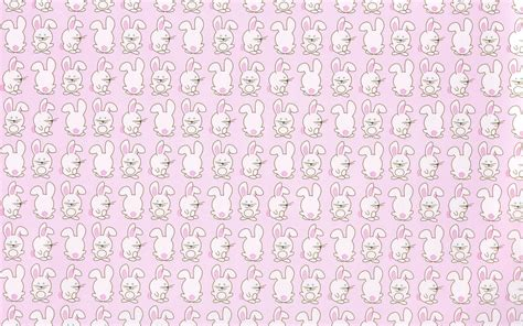 download pattern cute bunny pattern rabbit cute children wallpaper 1920x1200