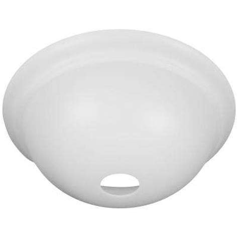 home depot ceiling light covers light covers ceiling fan parts ceiling fans