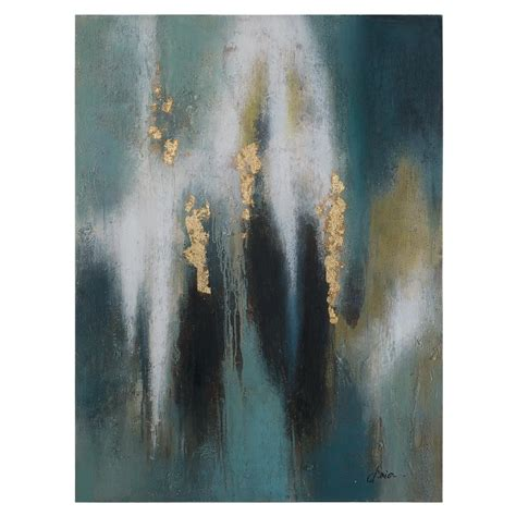 yosemite home decor 36 in h x 48 in w quot a day on the farm yosemite home decor 48 in h x 36 in w quot jay quot artwork in