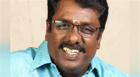 tamil actress death list tamil actor director balu anand dies of heart attack the