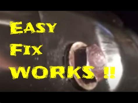 secret   car burns oil engine oil leaks engine burning oil engine smoke smell