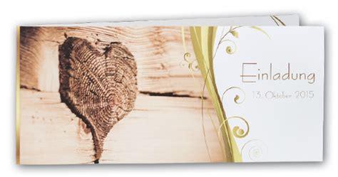 Einladungskarten Hochzeit Besonders by Einladungskarte Gestalten Vorlagen Design
