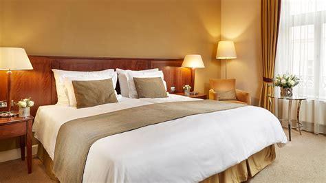 superior room superior room luxury hotel rooms corinthia hotel budapest