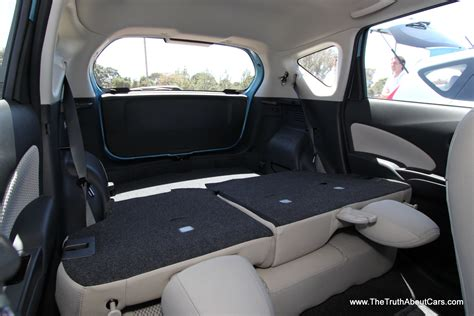 nissan note interior 2012 image gallery hb interior