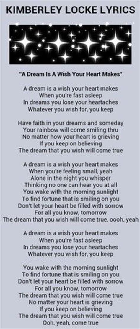cinderella film lyrics lavender s blue lyrics google search things for the