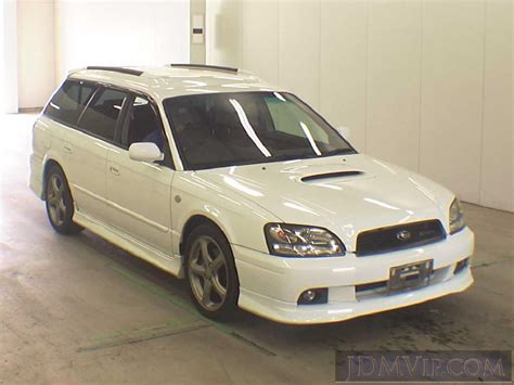 modified subaru legacy 100 modified subaru legacy wagon subaru impreza