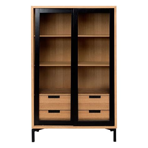 bookshelves and wall units bookshelves and wall units atelier display cabinet