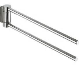 handtuchhalter 30 cm keuco plan handtuchhalter 30 cm edelstahl 14919 ab 154