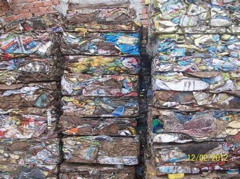light iron scrap price metal scrap light melting scrap bundle scrap