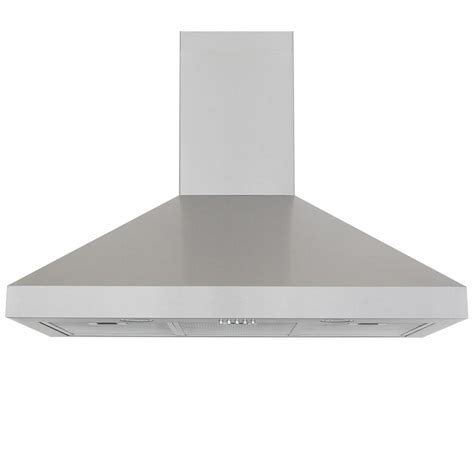 kitchen hood fan home depot stainless range hood ebay 1sale 100 white range hood