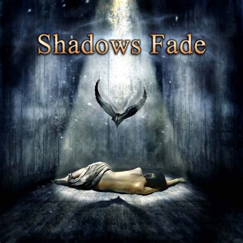 faded english mp3 download shadows fade shadows fade mp3 buy full tracklist
