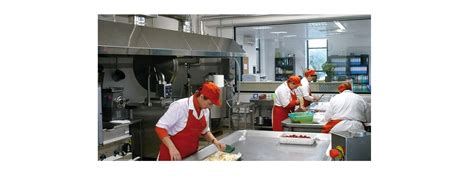 cucine industriali per ristoranti progetto ristorazione progettazione e attrezzature per
