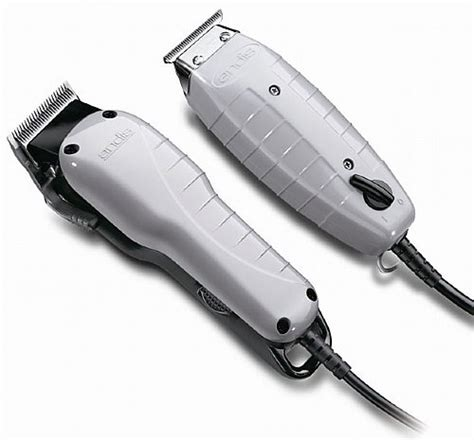 Barber S Hair Clipper Intl andis envy t outliner combo hair motion intl corp