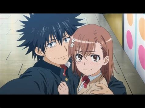 download anime romance drama comedy full download top 25 ecchi school romance comedy anime hd