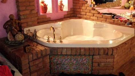 Hotel With Tub In Room Winnipeg mariaggi s theme suites hotel winnipeg canada hotel reviews tripadvisor