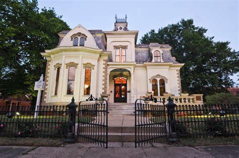 The Villa Marre, Wedding Ceremony & Reception Venue