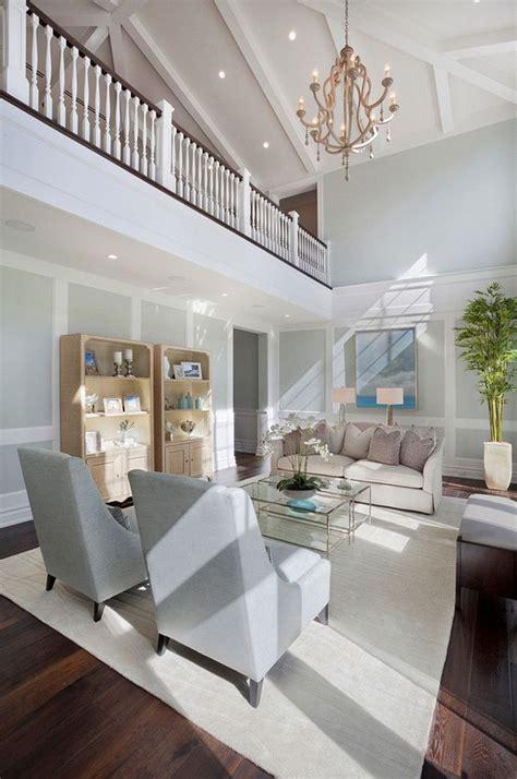 florida home  elegant coastal interiors paint colors