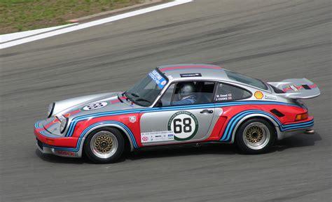 martini porsche rsr file porsche 911 carrera rsr bj 1974 2011 08 13 sp jpg