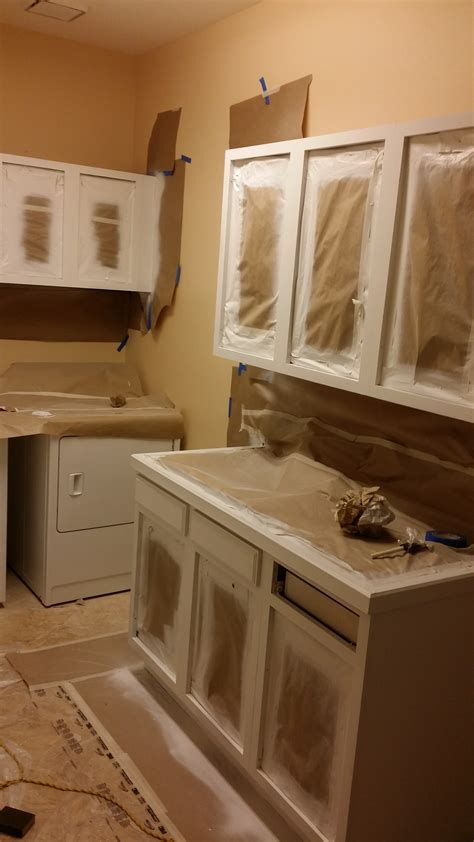 refinishing kitchen cabinets snaptrax co cabinet refinishing denver affordable prices painting