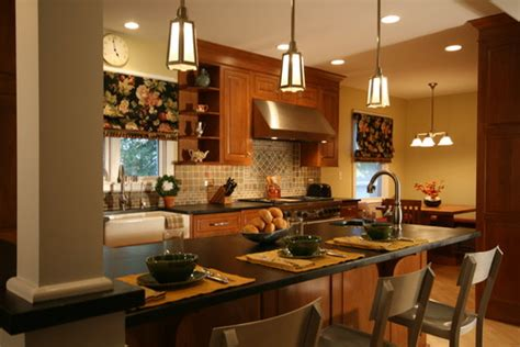 yellow kitchen walls with oak cabinets oak cabinets with what color walls best home decoration