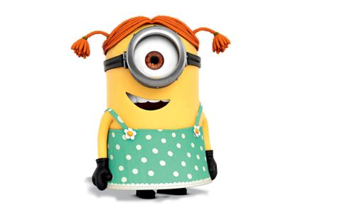 Kaos Despicable Me Logo 2 Cr the gallery for gt despicable me wallpaper minions black