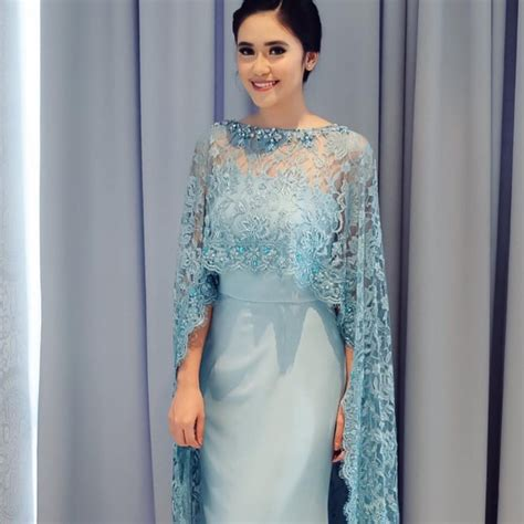 Baju Kebaya Gaun Pendek baju pesta model baju pesta baju pesta murah baju page 2 foto cantik