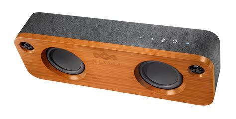 house of marley house of marley em ja006 mi eu2 get together bluetooth audio system ebay