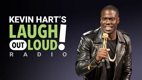 kevin hart laugh out loud kevin hart s laugh out loud comedy network launches new