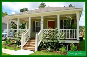 One Story House Plans With Wrap Around Porches by One Story House Plans With Porch 17 Ideas About Wrap