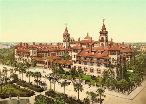 friendly hotels st augustine st augustine fl hotels with best picture collections