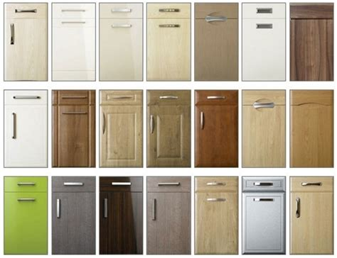 Discount Replacement Kitchen Cabinet Doors by Buffet Hutch Kitchen