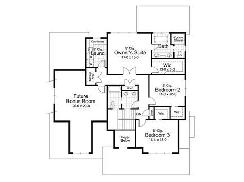what is wic in a floor plan what is wic in floor plan ipefi com