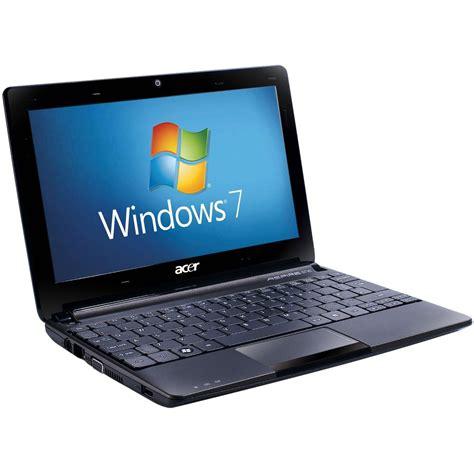 Harga Acer W700 I5 pc acer laptop acer laptop saudi prices acer