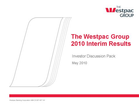 westpac bank phone number westpac banking corporation abn gci phone service