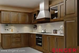 pantry cupboards singer www singersl