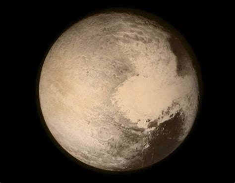 what of is pluto what is nasa s new horizons mission spacecraft halfway from pluto to next target