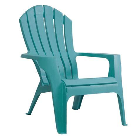 sillones de plastico sillon plastico gardenlife miami verde zodiaco reposeras