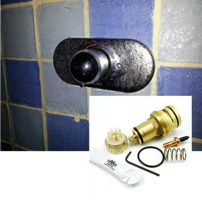 Shower Mixing Valve Problems by Hansgrohe Thermostatic Valve Problems Sweet Puff Glass Pipe