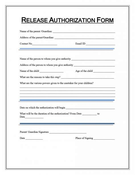 medical records request form request for medical records letter