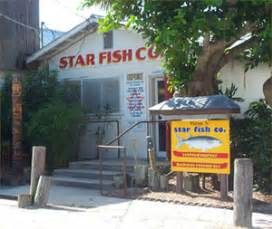 Cortez Kitchen Fish Market by Waterfront Restaurants To Visit By Boat In Manatree County