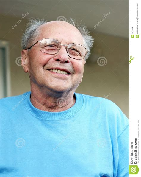 Laughing Man Comedy Barn Old Man Laughinh Bing Images